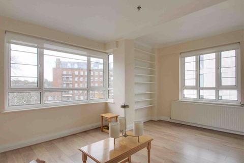 2 bedroom flat to rent - Woodlands Road, London