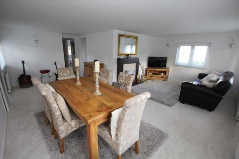 2 bedroom park home for sale - Manor Court, Biggleswade, SG18