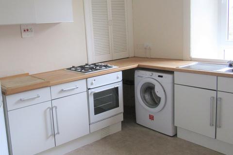 2 bedroom flat to rent - Lesslies Buildings, Kirkton Road, BURNTISLAND, KY3