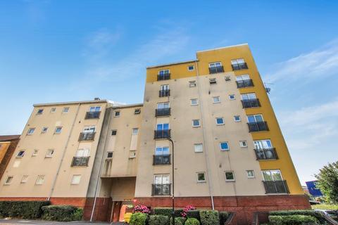 1 bedroom apartment for sale - Carpathia Drive, Southampton, SO14
