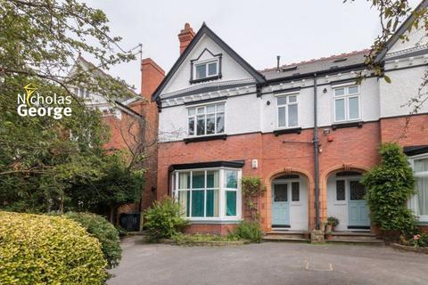 1 bedroom flat to rent - Salisbury Rd, Moseley, B13 8JZ