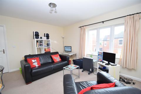 2 bedroom apartment to rent - Briants Avenue, Caversham, Reading