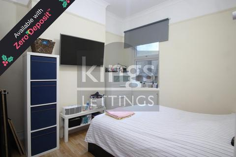 2 bedroom house to rent - Mount Pleasant Road, London
