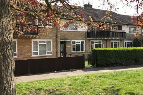 1 bedroom flat for sale - Whittington Road, Hutton, Brentwood, CM13
