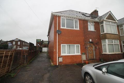 3 bedroom semi-detached house to rent - Venny Bridge, Exeter