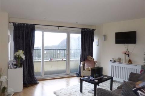 1 bedroom apartment to rent - Union Road, New Mills, High Peak, Derbyshire