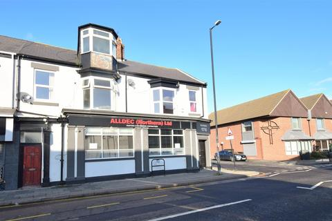 4 bedroom apartment for sale - Hylton Road, Millfield, Sunderland