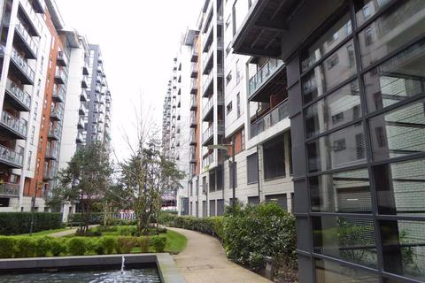 1 bedroom flat for sale - Barton Place, 3 Hornbeam Way, Manchester