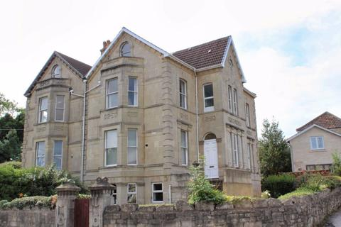 2 bedroom apartment to rent - Lower Oldfield Park