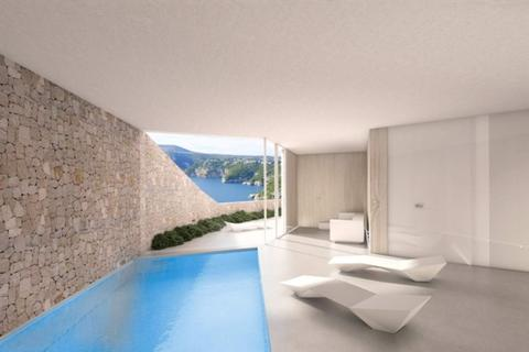 6 bedroom villa - Javea, Alicante, Spain