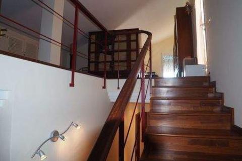 5 bedroom villa - Alicante, Alicante, Spain