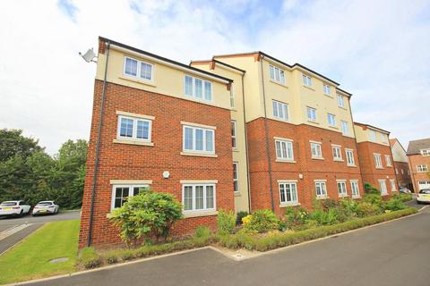2 bedroom flat for sale - Bridle Way, Houghton Le Spring