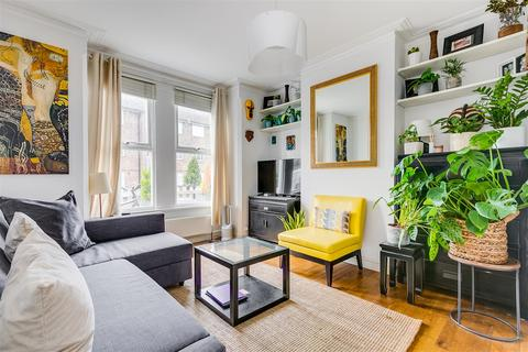 1 bedroom flat for sale - Devonshire Road, London, W4