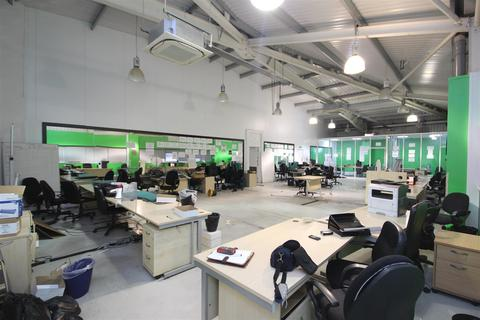 Office to rent - Portal Way, North Acton, W3 6RT