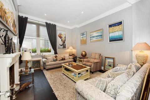 2 bedroom apartment to rent - Exchange Court, Covent Garden, WC2R