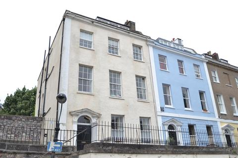 1 bedroom flat to rent - Richmond Terrace, Clifton, Bristol