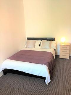 5 bedroom house share to rent - King Richard Street, Coventry