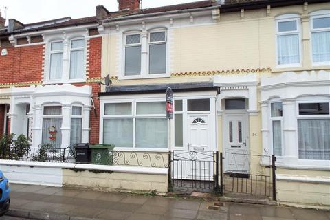 3 bedroom house to rent - Chasewater Avenue, Portsmouth