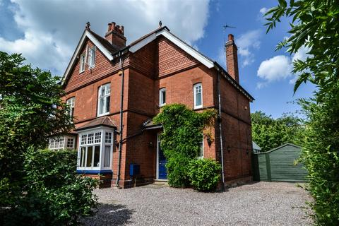 3 bedroom semi-detached house to rent - Mary Vale Road, Bournville