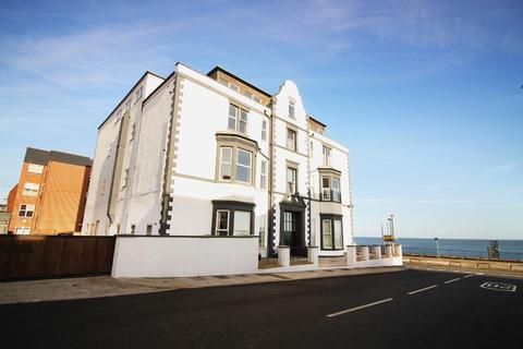 2 bedroom apartment for sale - Esplanade, Whitley Bay