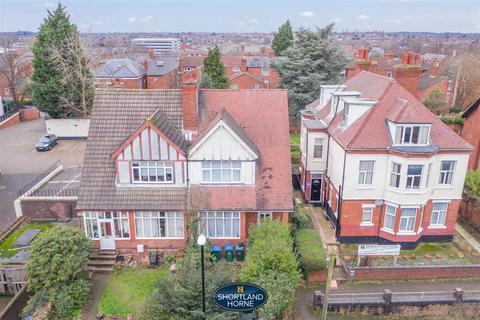6 bedroom semi-detached house for sale - Barras Lane, Coventry