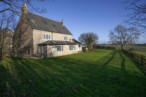 Farm for sale - Woogra House , Bishopton, Stockton-On-Tees, Cleveland
