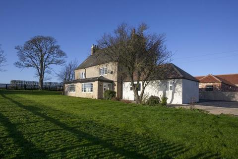 Farm for sale - Woogra House , Bishopton, Stockton-On-Tees, Cleveland