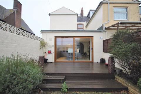 2 bedroom end of terrace house for sale - Abbotsbury Road, Weymouth, Dorset