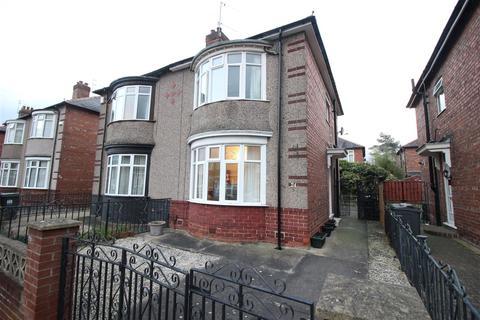 2 bedroom semi-detached house for sale - Mallard Road, Darlington