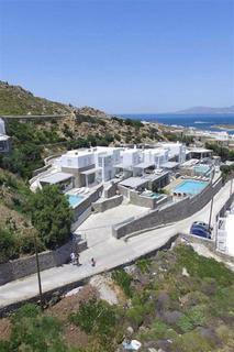 6 bedroom villa for sale - Mykonos, Mykonos, Greece
