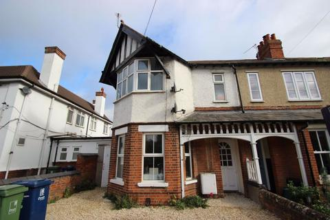 5 bedroom house to rent - Oxford Road, Cowley