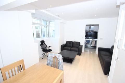 7 bedroom house to rent - Grays Road, Headington