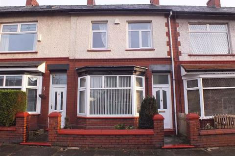 3 bedroom terraced house to rent - Carlton Road, Ashton Under Lyne