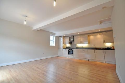 1 bedroom apartment to rent - High Street, Maidenhead