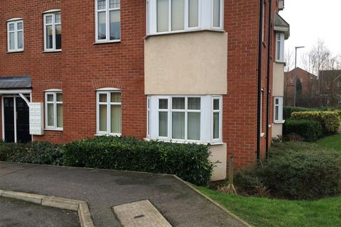 2 bedroom flat to rent - Flaxley Close, Lincoln