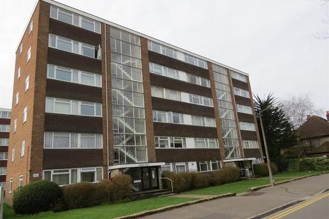 2 bedroom flat to rent - Princess Road, Branksome, Poole