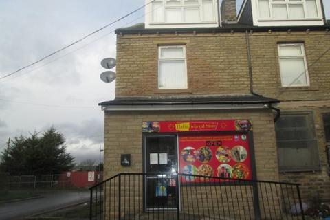 Property for sale - Paley Road,  Bradford, BD4