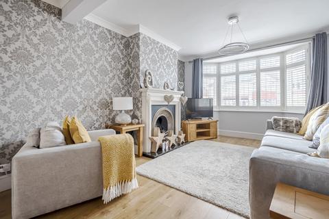 5 bedroom semi-detached house for sale - Buxton Road Erith DA8