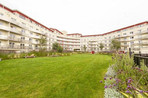 1 bedroom flat to rent - Apartment  The Crescent, Hannover Quay, BS1