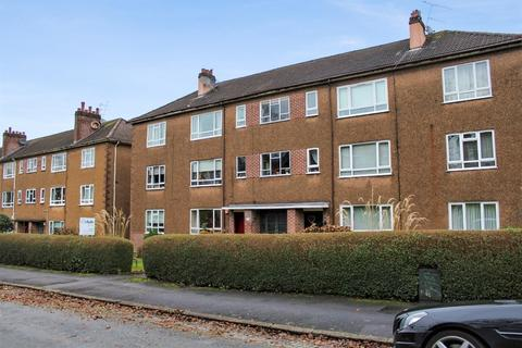 2 bedroom flat to rent - Corrour Road, Flat 0/1, Shawlands, Glasgow, G43 2DZ