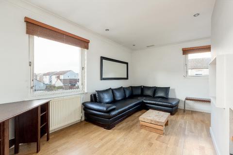 1 bedroom flat to rent - Bonaly Rise, Colinton, Edinburgh, EH13 0QY