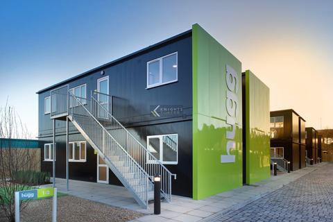 2 bedroom flat to rent - Hugg Southampton, Endle Street, Southampton, Hampshire, SO14