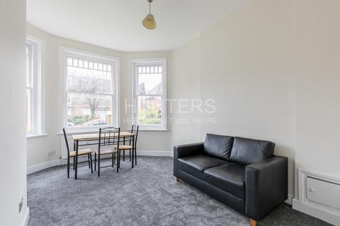 1 bedroom flat to rent - Exeter Road, London, , NW2 4SE