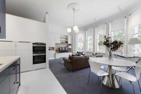 1 bedroom apartment for sale - Cadogan Gardens, Chelsea