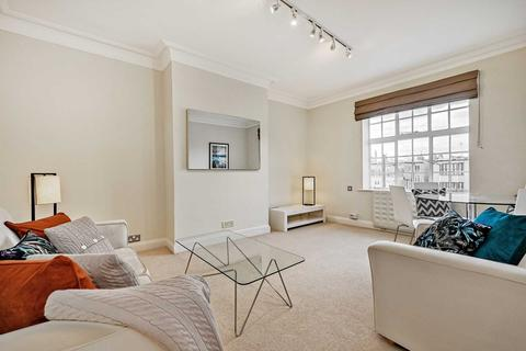 1 bedroom apartment to rent - Blenheim House, Kings Road, London SW3