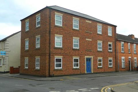 2 bedroom apartment for sale - Monson Street, Lincoln