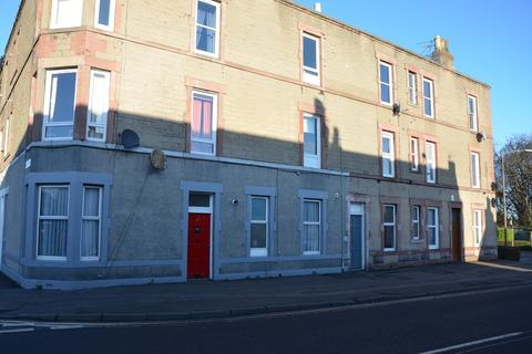 1 bedroom flat to rent - Pinkie Road, Musselburgh EH21