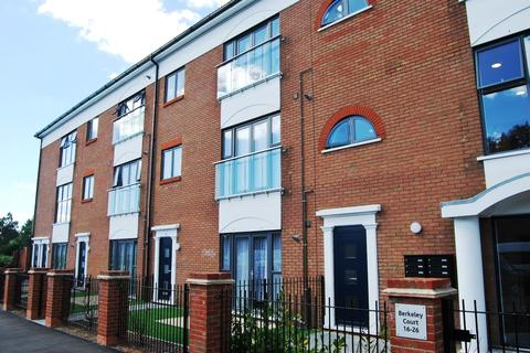 2 bedroom flat to rent - Masons Hill Bromley BR2
