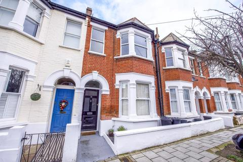 2 bedroom terraced house for sale - Thorndean Street, London, SW18