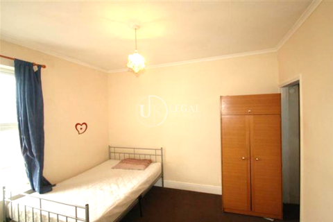 3 bedroom terraced house to rent - Valley Road, S8